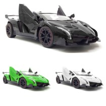 "Wholesale 12"" RC Car Mixed Color 12 pc/box"
