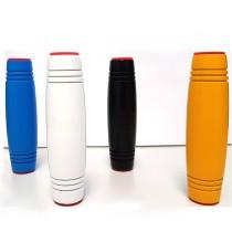 Anton FR-001 Fidget Roll Mixed Color Options