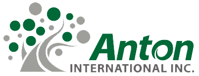 Anton International Inc.